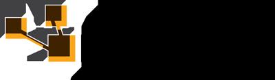 ACROM-Retina